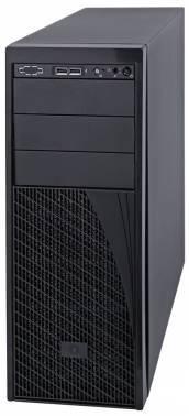 ��������� Intel P4304BTSSFCNR