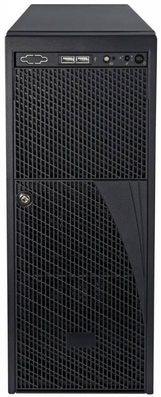 Платформа Intel P4304BTSSFCNR - фото 2