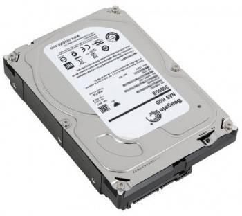 ������� ���� 3Tb Seagate Desktop NAS ST3000VN000 SATA-III