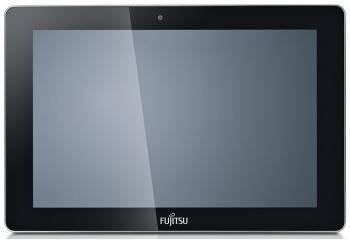 ������� 10.1 Fujitsu Stylistic M532