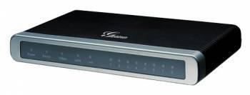 ���� IP Grandstream GXW-4008