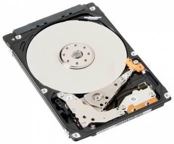 Жесткий диск 500Gb Toshiba MQ01ABF050 SATA-III