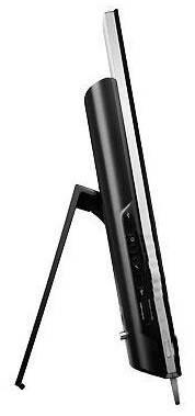 """Моноблок 23"""" Lenovo IdeaCentre B540 черный - фото 5"""