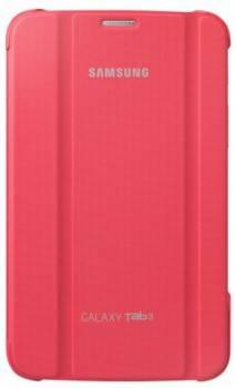Чехол Samsung EF-BT210BPEGRU розовый