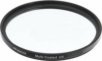 Фильтр защитный Polaroid MC UV 43мм
