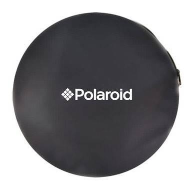 Набор отражателей Polaroid PLSEGSREF42 Pro Studio - фото 2