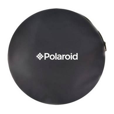 Набор отражателей Polaroid PLSESWREF42 Pro Studio - фото 2