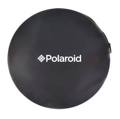 Набор отражателей Polaroid PLSE5IN1REF22 Pro Studio - фото 2