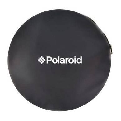 Набор отражателей Polaroid PLSE5IN1REF42 Pro Studio - фото 2