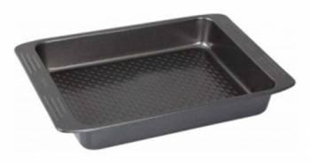 Форма для выпечки Tefal Easy Grip J1250164 серый