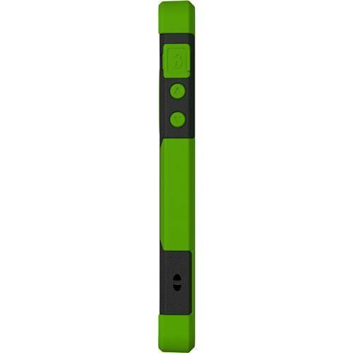 Чехол (клип-кейс) Targus TFD00305EU зеленый/черный - фото 4