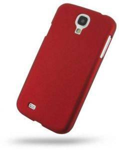 Чехол Targus TFD03703EU, для Samsung Galaxy S4, красный - фото 1