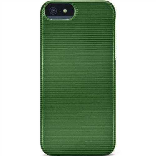 Чехол (клип-кейс) Targus TFD03105EU зеленый - фото 1