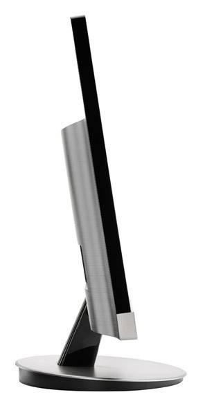 """Монитор 21.5"""" AOC Value Line I2269Vw (/01) черный - фото 2"""