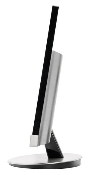 """Монитор 21.5"""" AOC Value Line I2269Vw (/01) черный - фото 3"""