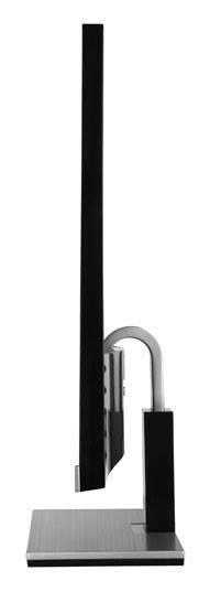 """Монитор 21.5"""" AOC I2267FW/01 черный - фото 5"""