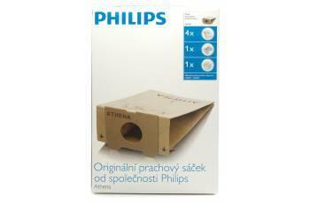 ������������ Philips HR6947 / 01