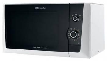 ���-���� Electrolux EMM21000W �����