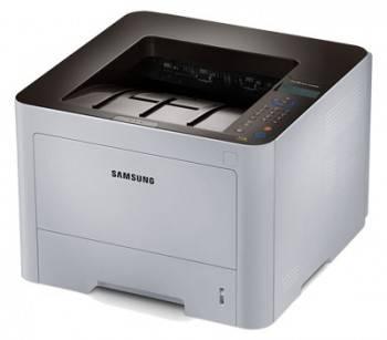 Принтер Samsung SL-M4020ND / XEV