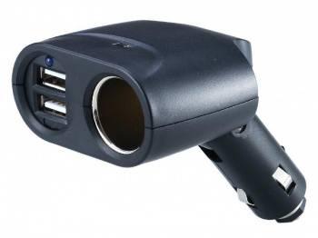 ������������ ������� ������������� � USB �������� Wiiix TR-04U2