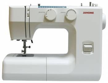 ������� ������ Janome SK-13 �����
