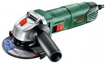 Угловая шлифмашина Bosch PWS 700-115 (06033A2020)