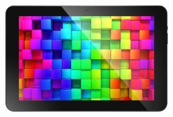 Планшет 10.1 Digma IDsQ11 3G 16ГБ белый