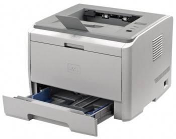 Принтер Pantum P3205DN