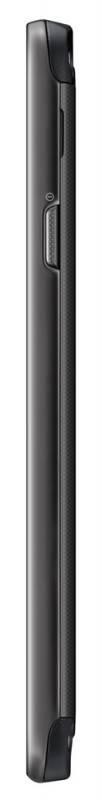 Смартфон Samsung Galaxy S4 Active GT-I9295 16ГБ серый - фото 5