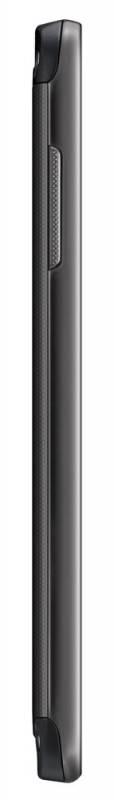 Смартфон Samsung Galaxy S4 Active GT-I9295 16ГБ серый - фото 7