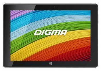 ������� 10.1 Digma Eve 10.3 3G 16�� ������