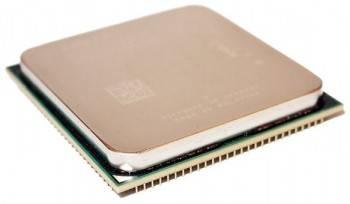 Процессор AMD FX 4350 Socket-AM3+ BOX (FD4350FRHKBOX)