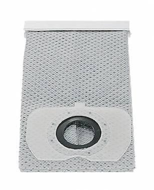 Пылесборники Bosch BBZ10TFG