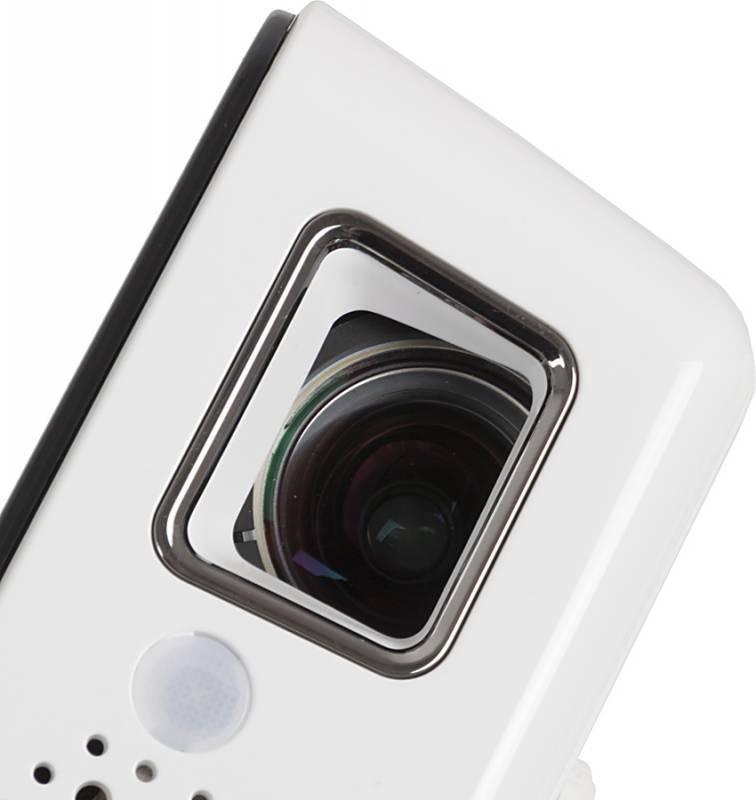 Проектор Benq GP3 черный - фото 7