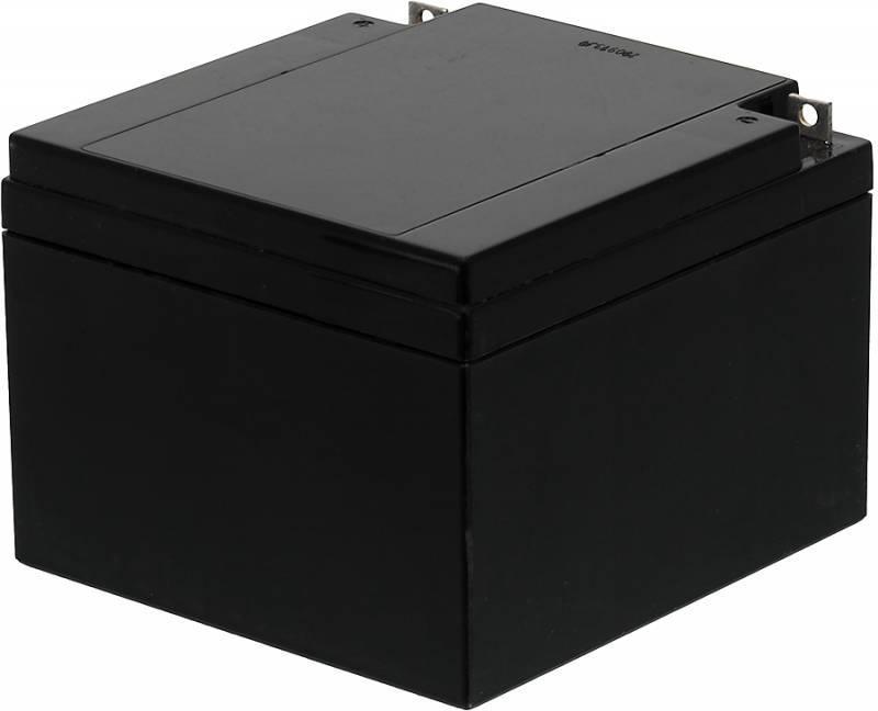 Батарея для ИБП Ippon IP12-28 12В 28Ач - фото 1