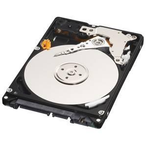 Жесткий диск 1Tb WD Blue WD10JPVX SATA-III - фото 5