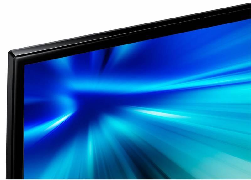 """Монитор 23.6"""" Samsung S24C550ML - фото 9"""