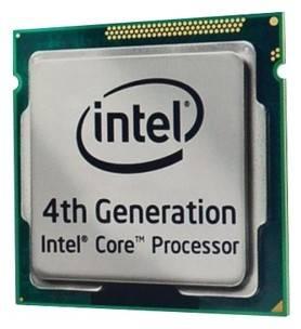 ��������� Socket-1150 Intel Core i3 X2 4330