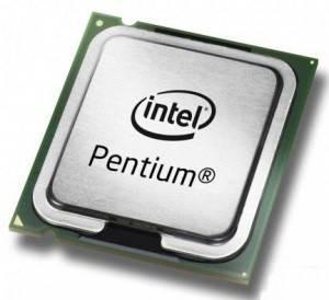 ��������� Soc-1150 Intel Pentium X2 G3220