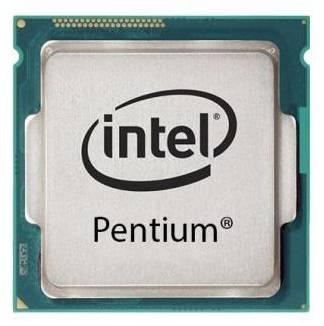 Процессор Socket-1150 Intel Pentium Dual-Core G3420 OEM - фото 1