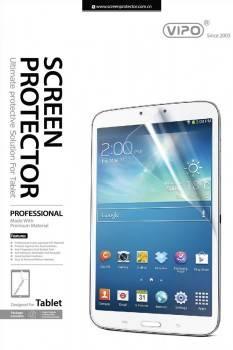 Защитная пленка для экрана Vipo для Galaxy Tab III 8 прозрачный