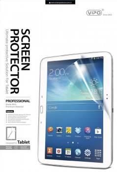 Защитная пленка для экрана Vipo для Galaxy Tab III 10 прозрачный
