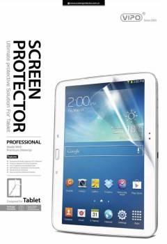 Защитная пленка для экрана Vipo для Galaxy Tab III 10 matte