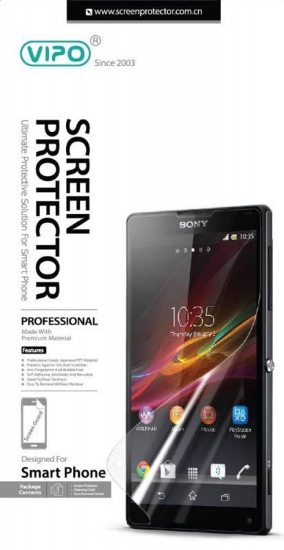 Защитная плёнка для смартфона VIPO   - фото 1