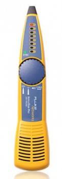 Набор для трассировки кабелей Fluke MT-8200-63A IntelliTone 200 Probe