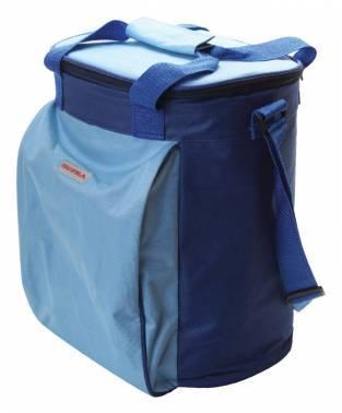 Сумка-термос Supra STB-B25 синий