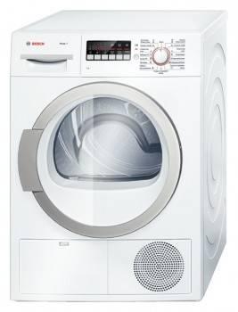 WTB86200OE  белый