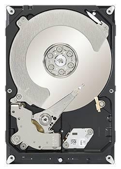 ������� ���� 1Tb Seagate Desktop SSHD ST1000DX001 SATA-III