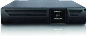 Батарея для ИБП Ippon Innova RT 6K (791560)