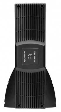 Батарея для ИБП Ippon Innova RT 10K